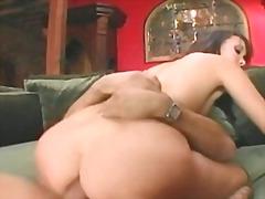 Porno: Fajka, Pornohviezdy, Prírodné Kozy, Zadočky