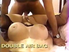 Porno: Dideli Papai