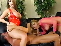 Porn: Պրծնել, Շեկո, Ասիական, Ծիծիկավոր