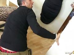 Порно: Хардкор, Срциња, Порно Ѕвезда, Милф