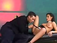 Porno: Pornoulduz, Həvəskar, Kürən, Gözəl Qız
