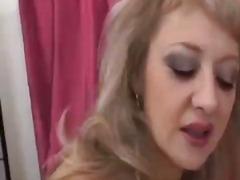 Pornići: Igračke, Lezbejke, Oralni Seks, Starije