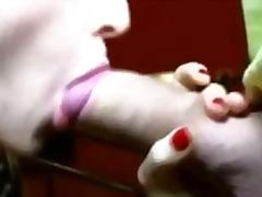 Porno: Paljastamine, Raseeritud, Suhuvõtmine, Tissid