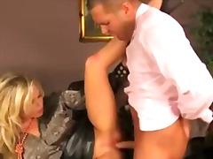 Porno: Hardcore, Riietega, Fetiš, Seemnepurse