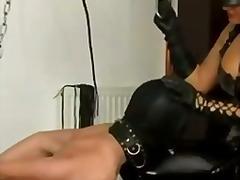 Porno: Sidumine, Nahk, Dildo, Sidumine Ja Sadomaso