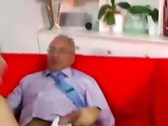 Pornići: Vojadžer, Realno, Čarape, Štikle