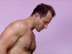 Pornići: Brineta, Grudi, Plavuša, Oralno