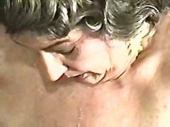 Porno: Gangbang, Lesbi, Vanaema