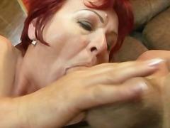 Porn: Okrogla, Lizanje, Belka, Seks V Odprto Ritko