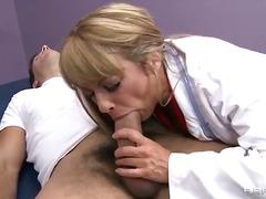 Porno: Smagais Porno, Blondīnes, Amatieri, Orālais Sekss