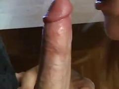 Porno: Çalanşik, Iş, Çalanşik, Sik