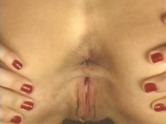 Porn: चूंचियां, काले बाल वाली, मिल्फ़