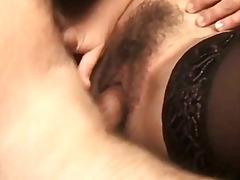 Порно: Зрели За Секс, Шмукање, Хардкор, Влакнест