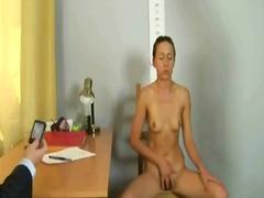 Porn: मूठ मारना, रगड़ना, योनि