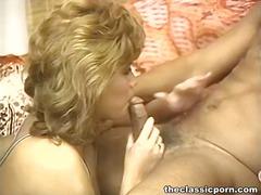 Porno: Chlapi, Penisy, Penisy, Zralý Ženský