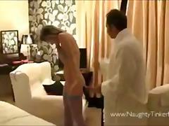 Porno: Sidumine, Mänguasi, Hardcore, Blondid