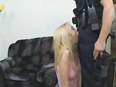 Porno: Udmaq, Boğaza Kimi, Sarışın, Məzəli