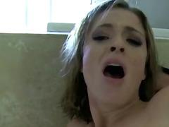 Porno: Oralinis Seksas, Gonzo Pornografija, Blondinės, Hardcore