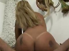 Pornići: Transvestit, Shemale