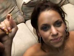 Porn: Խորը Մտցնել, Խորը Մտցնել, Ներխուժում