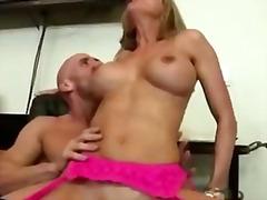 Porno: Toimisto, Suihinotto, Pornotähti, Oraali