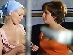 Pornići: Smešno, Staromodni Pornići, Nemice