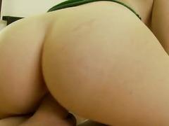 Porn: Hardcore, Rit, Amaterji, Rjavolaska
