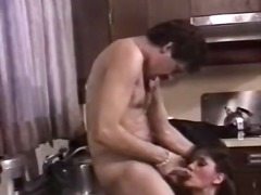 Porno: Virtuve, Vīrieši, Grupas, Pupi