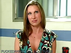 Πορνό: Παιχνιδιάρα, Σαδομαζοχισμός, Δεμένη, Ιατρικό