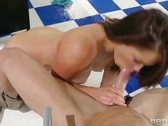 Porno: Amazzone, Pornostar, Sesso Orale, Hardcore