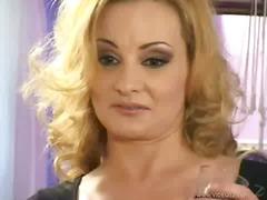 Porno: Beib, Karvane, Blondid