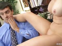 جنس: داخل الحلق, شقراوات, نجوم الجنس, إمناء على الوجه
