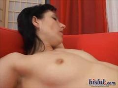 Porno: Orālā Seksa, Lesbietes, Brunetes, Laizīšana