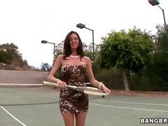 Porno: Pornoulduz, Təbii Döşlər, Kürən, Döşlər