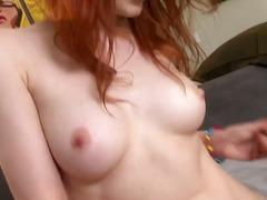 Porn: Debela Dekleta, Klasika, Lizanje, Manekenka