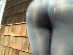 Порно: Толстушки, Жопастые, Съемка Гонзо, Лесбиянки