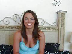 Porno: Brunetki, Dojrzałe, Lekka Pornografia, Piersi