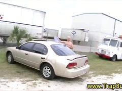 Pornići: Cumshot, Auto, Vani, Guza