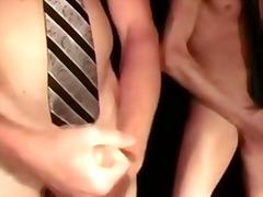 Porno: Gey