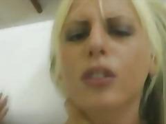 Порно: Порнозірки, Мінет, Член, Глибока Глотка