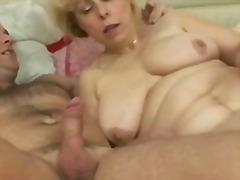 Porn: Միլֆ, Չաղլիկ, Հասուն, Տատիկ
