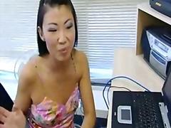 Porno: Paljas, Bikiinid, Stripp, Alasti
