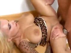 Porno: Reale, Me Përvojë, Gruaja, Milf