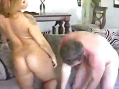 Porno: Me Zezake, Flokëkuqe, Thithje, Milf