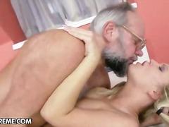 Porno: Blondīnes, Smagais Porno, Orālais Sekss