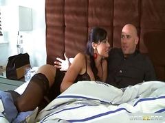 Porn: Pornozvezde, Milf, Penis, Obrazno