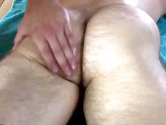 Porno: Orál, Olej, Felace, Masturbace