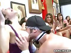 Porno: Çalanşik, Ağır Sikişmə, Qrup