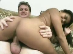 Porno: Cılız, Sik, Sulu, Yeniyetmə