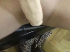 Порно: Свирки, Компилация, Фетиш, Италианки
